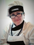 Resume of Chef Russian Food looking for job in UAE | 1059391