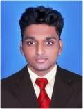 electrical-engineer Profile No 1114387