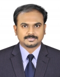 Resume of General Manager Assistant looking for job in UAE | 1122450