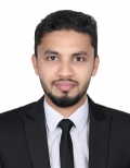Resume of Printing Technologist looking for job in UAE | 1411910