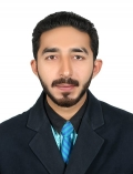 Resume of Heavy Bus Driver looking for job in UAE | 1533566