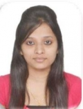Resume of Admin Assistant looking for job in UAE | 1772654