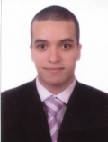 Resume of Risk Analyst - Banking looking for job in UAE   926393