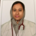 Resume of Family Medicine Doctor looking for job in UAE | 991697